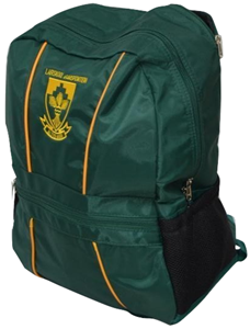 Picture of LSGF Hockey/Sport Backpack