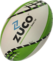 Picture of ZUCO Speed Practise Ball size 5