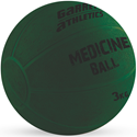 Picture of Medicine Balls 3kg